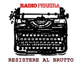 logo-radio-pereira