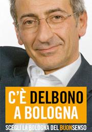 Flavio Delbono.