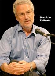 Maurizio Pallante.