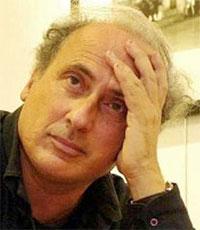 I tormenti di Stefano Benni.