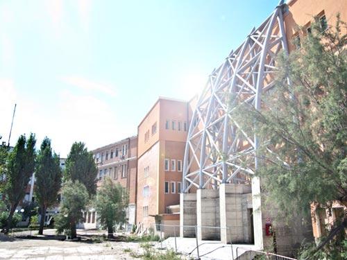 La Nuova Scuola (Pesaro)