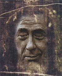 A Berlusconi piace esser chiamato Gesù