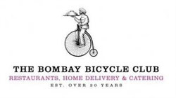 The Bombay Bicycle Club
