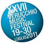 verrucchio music festival 2011