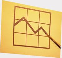 Crisi economica 2011