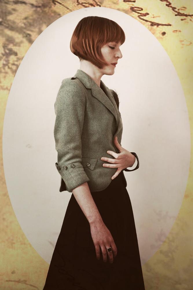 Mary-Hampton