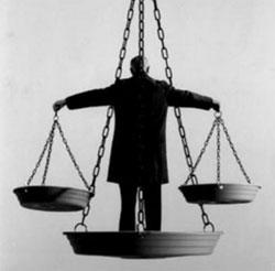 Cos'è l'equità