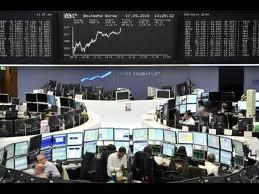 Grafici Borsa