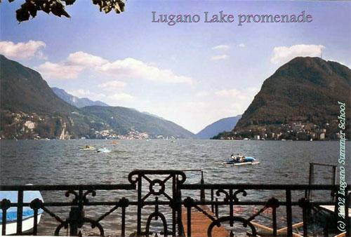 lugano-lake-promenade