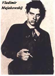 maiakovskij