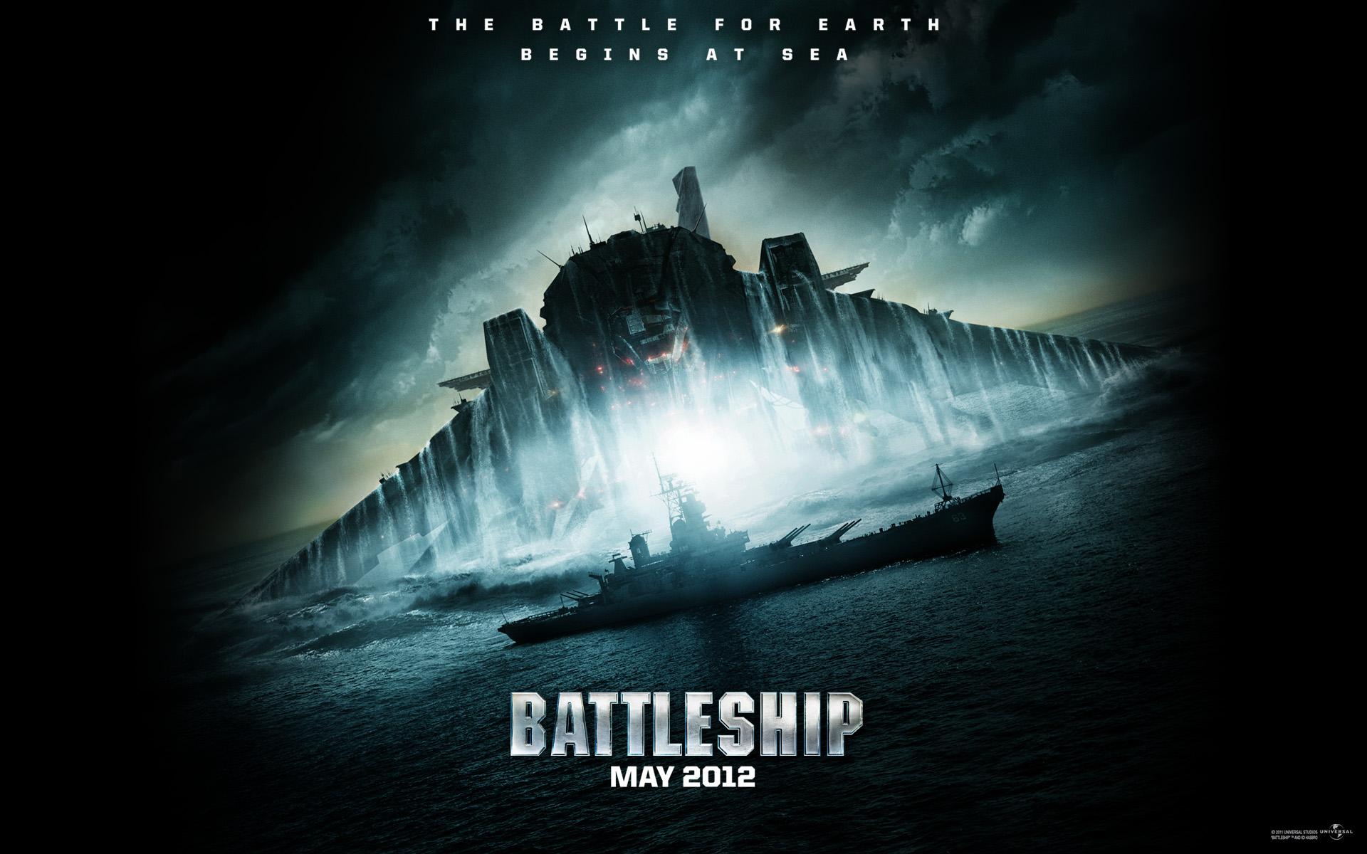 battleship_2012-wide