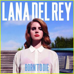 lana-del-rey-born-to-die-album-cover