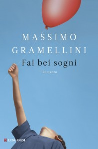 libro in testa alle classifiche