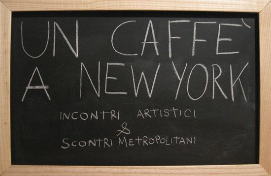 Un-caffè-a-New-York.-Incontri-artistici-e-scontri-metropolitani