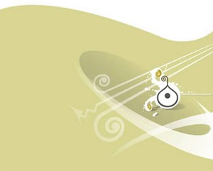 guitarra-portoguesa
