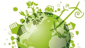 crescita-sostenibile