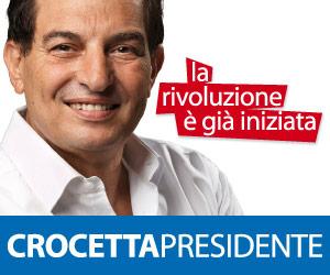 10-100-1000-crocetta