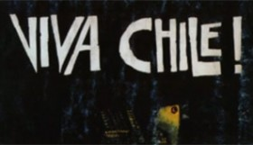 viva-chile