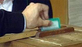 elezioni-regionali-friuli