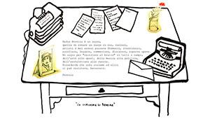 radio-pereira-scrivania