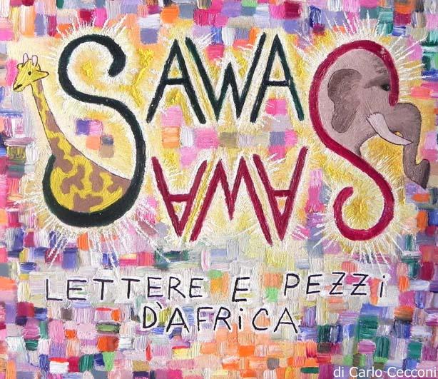 cover.sawasawa