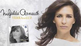 mafalda-arnauth