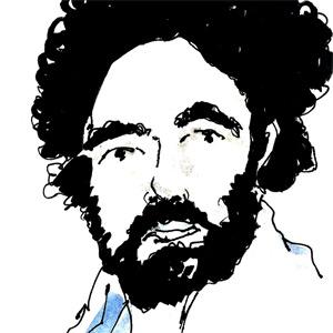 Federico Tamburini