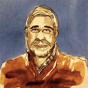 Riccardo Iannello