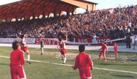 Vis-Pesaro-Ternana
