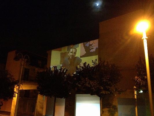 Open doors to art_Palagiano ottobre 2014 (5)