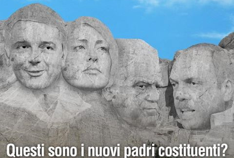 padri-costituenti